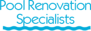 Pool Renovation Specialists
