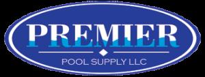 Premier Pool Enterprises