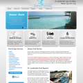 Somar Pools | Pool Service | Miami & Ft. Lauderdale