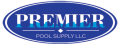 Premier Pool Enterprises